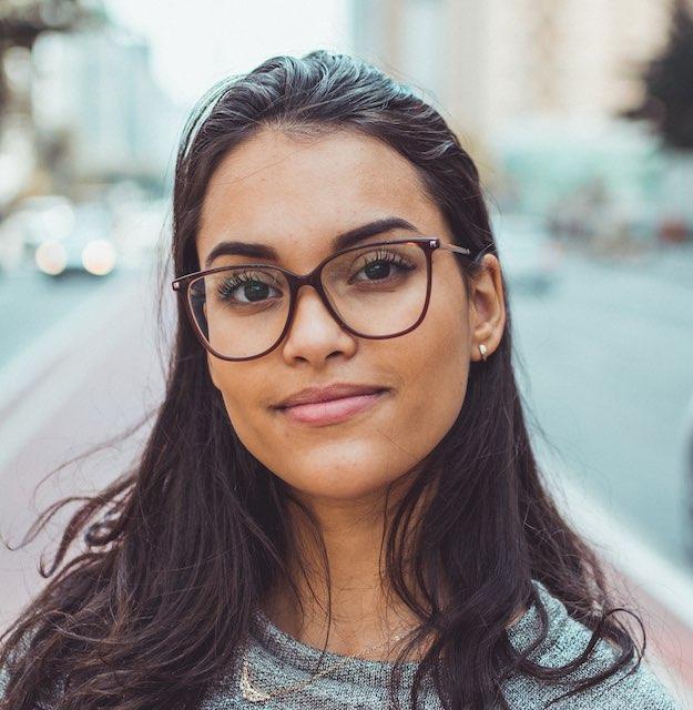 Amira H.